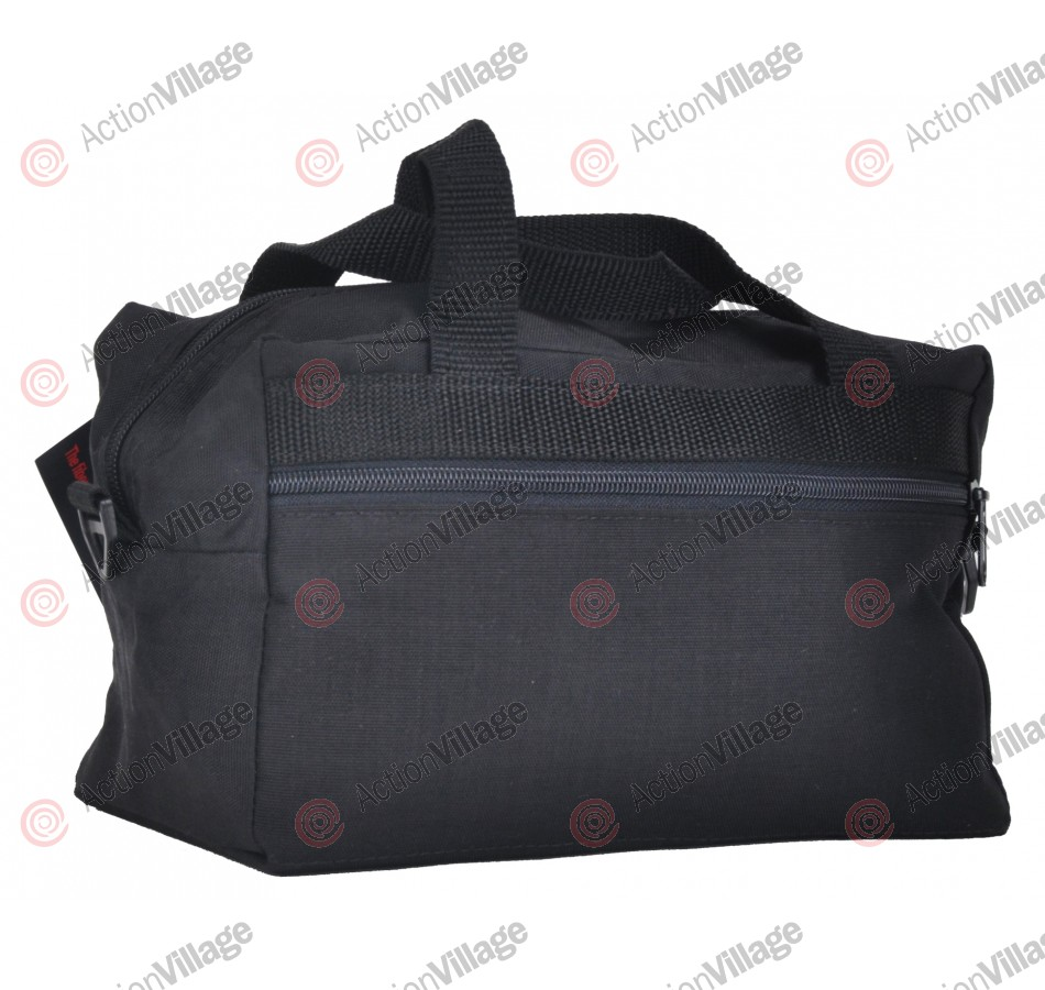 Big Bag Company Mini Tool Bag - Black