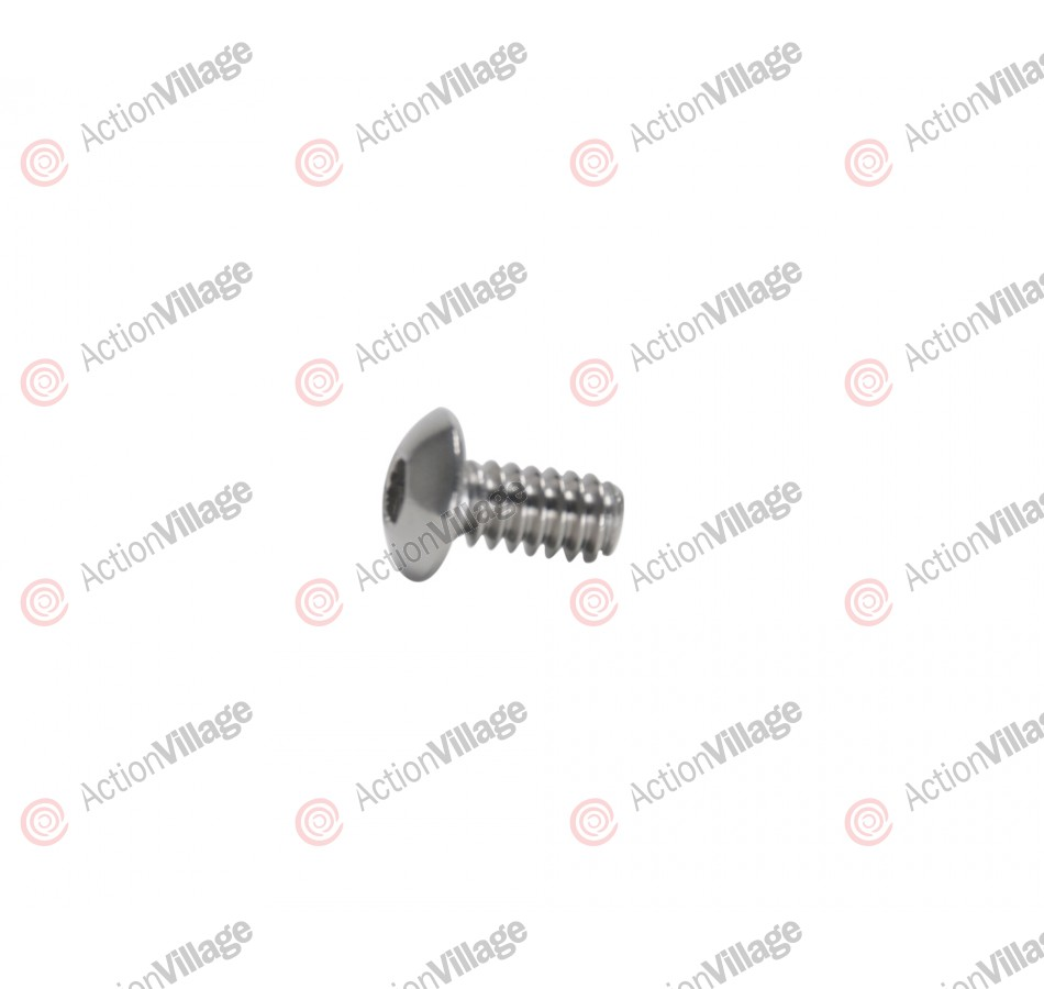 Empire Axe Replacement PRI Body Screw (17565)