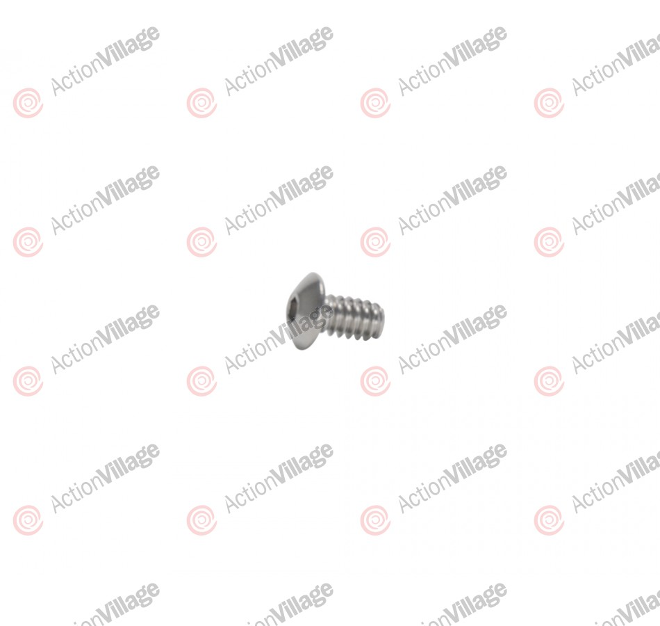 Empire Axe Replacement Screw BH (17567)
