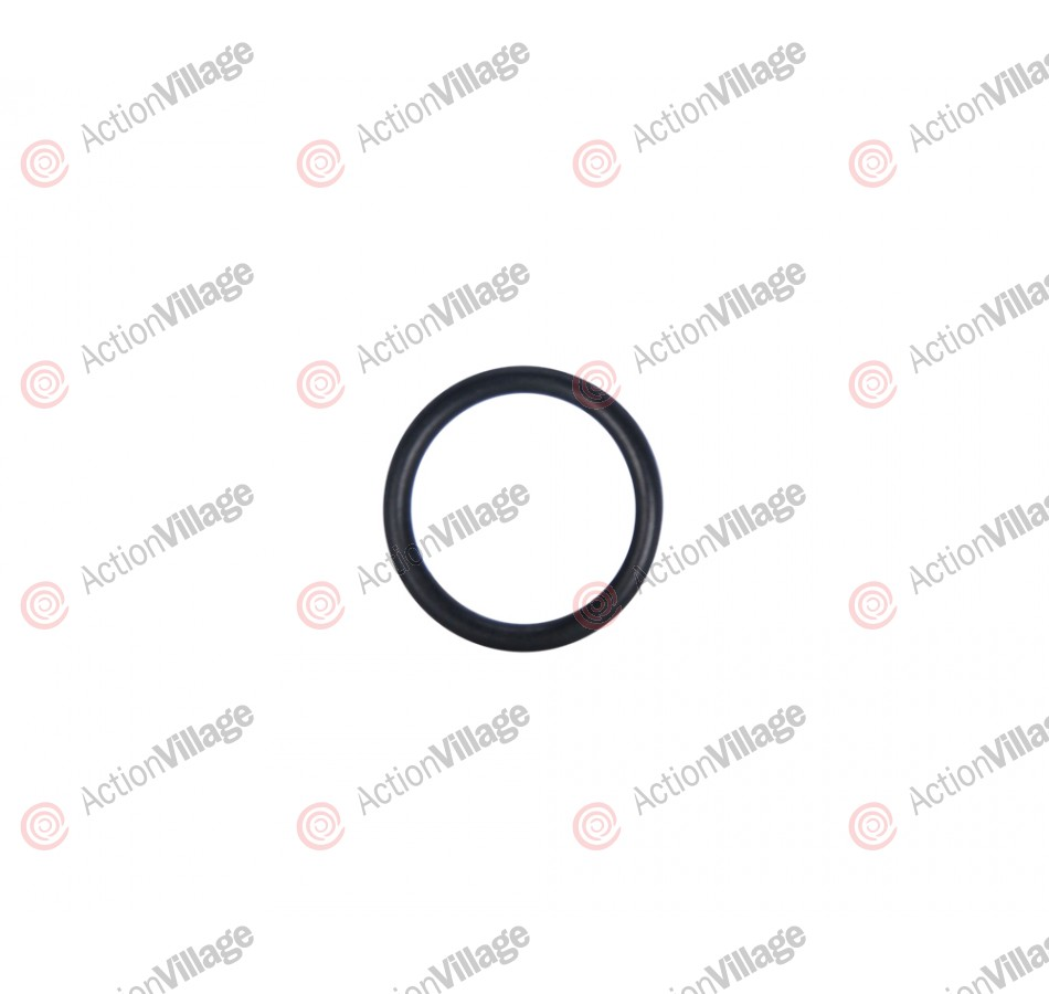 Empire Axe Replacement Bolt Guide F. O-Ring (17537)