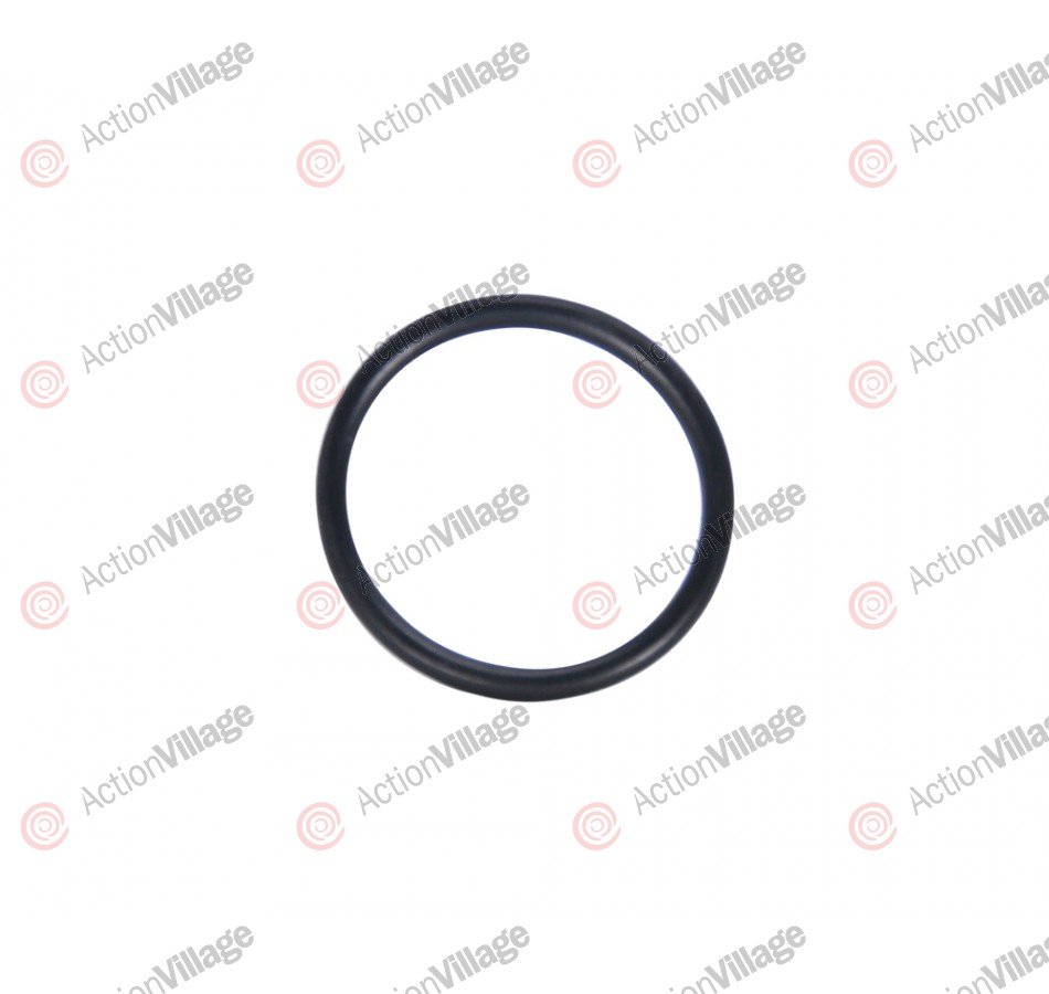 Empire Axe Replacement Bolt Guide Cap O-Ring (17538)