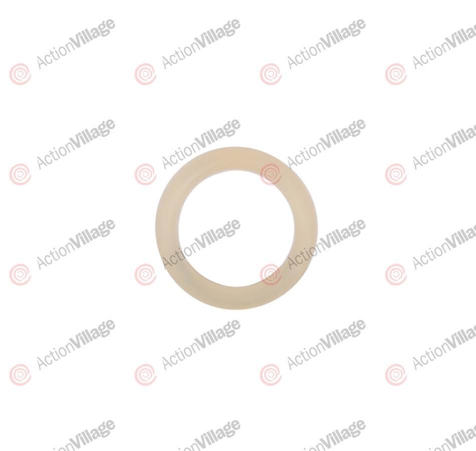 Empire Axe Replacement Poppet O-Ring (17540)