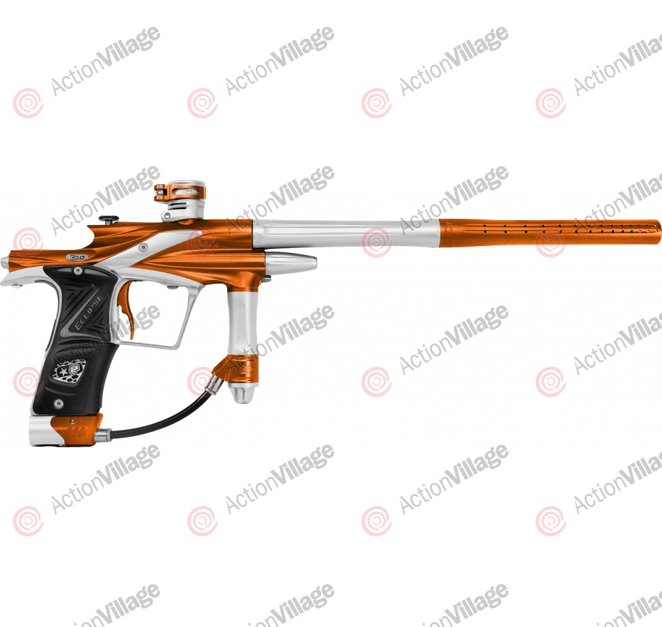 Planet Eclipse 2011 Ego Paintball Gun - Pure Hunter
