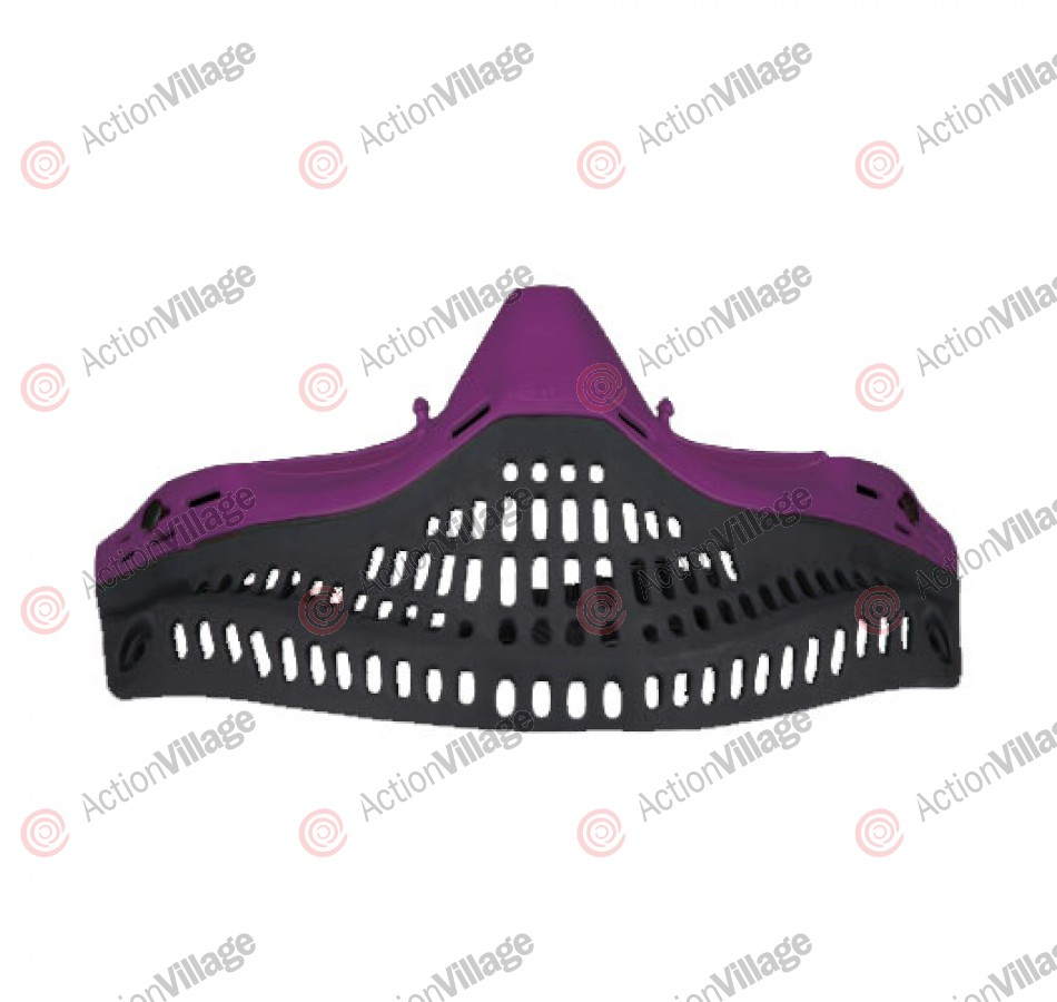Jt Spectra EPS Goggle Flex Bottom - Purple