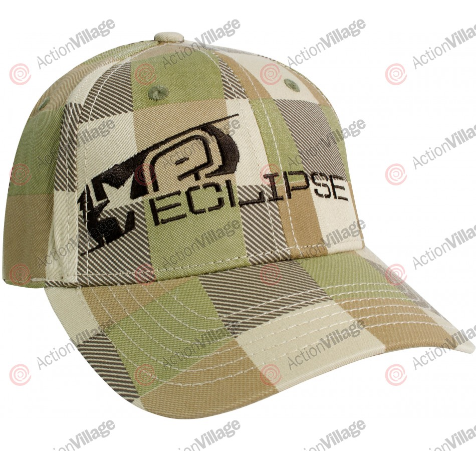 Planet Eclipse 2013 Trapper Cap - Camo