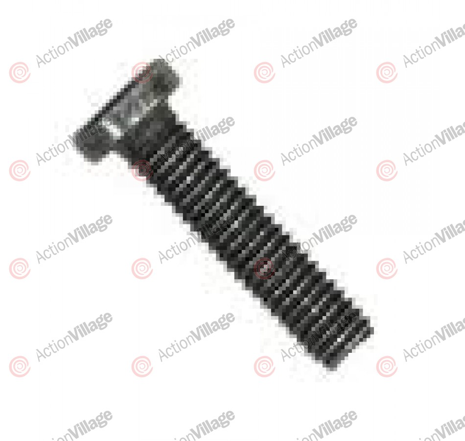 Tippmann Replacement Receiver Bolt - Short