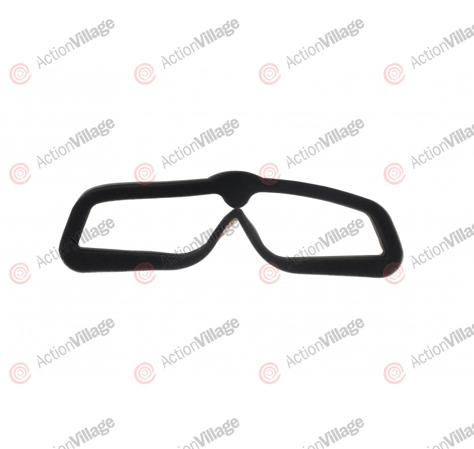 Kingman Java V-Type Goggle Replacement Foam