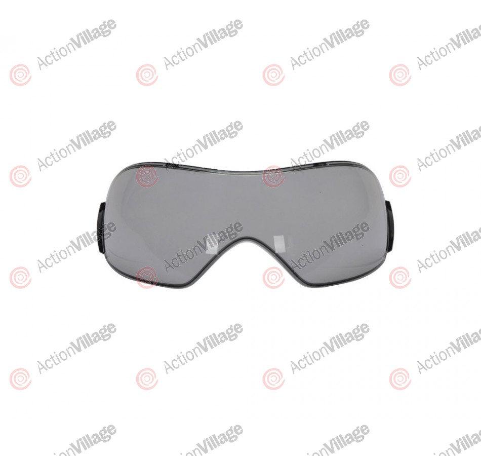 V-Force Grill Lens - Smoke