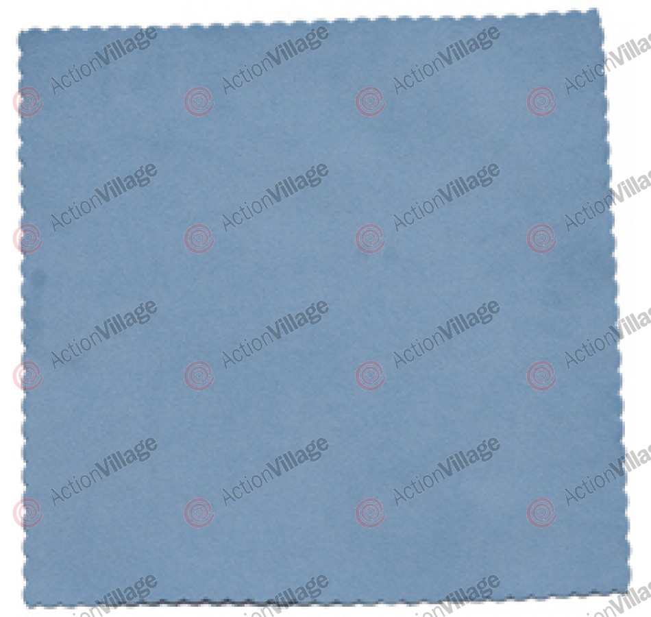FogDoc Professional Grade Optical Cloth - 8