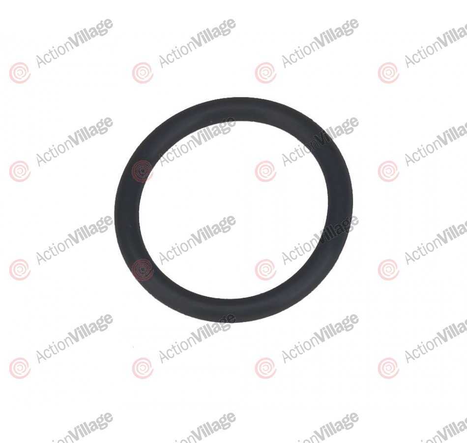 Azodin Replacement Barrel O-Ring (R016)