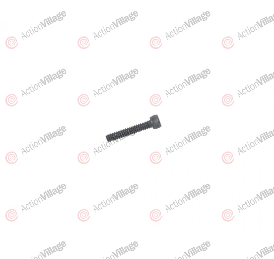 PCS US5 Feed Tube Retainer Bolt (72123)