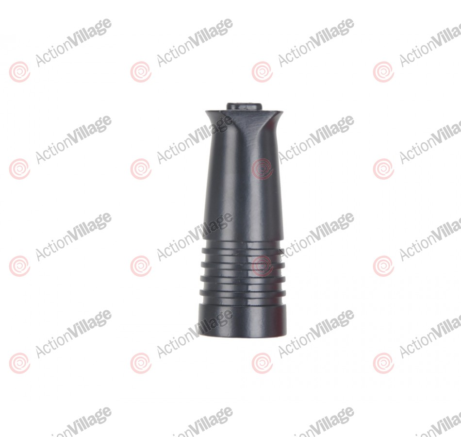 PCS US5 Foregrip (72160)