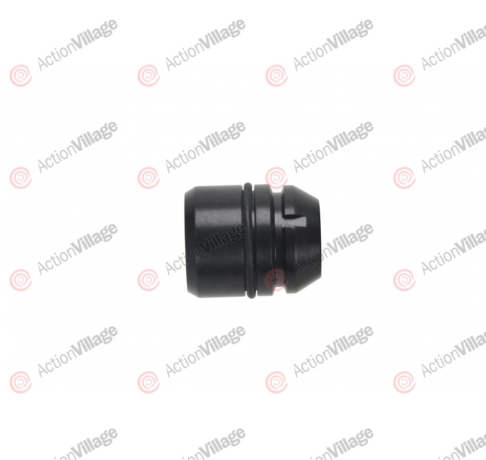 PCS US5 Barrel Adapter (72214)