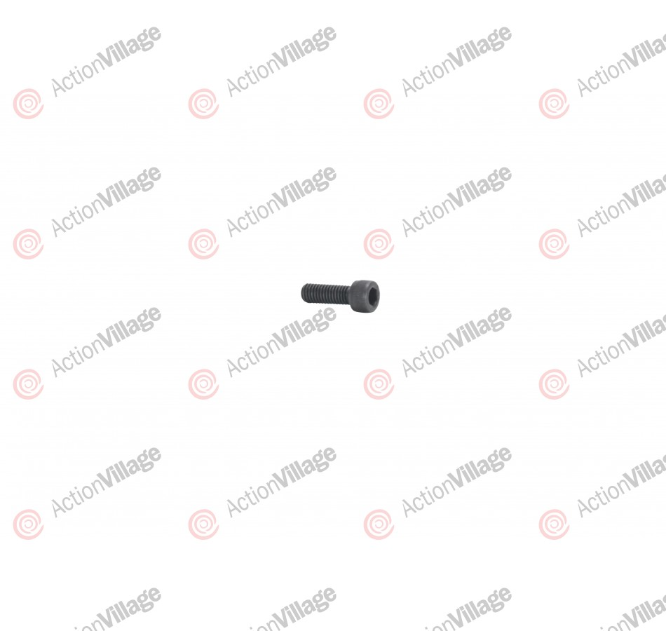 PCS US5 10-32 Bolt (Short) (72229)