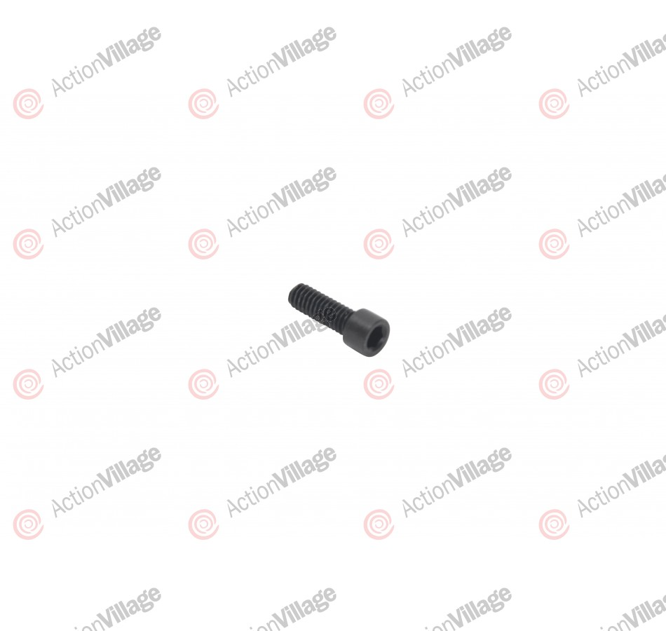 PCS US5 Lower Grip Bolt (72234)
