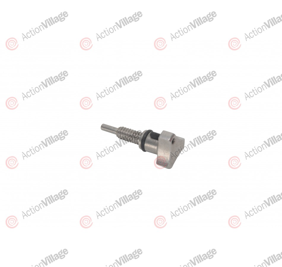 Piranha RAW Thumb Adjust Assembly (10032)