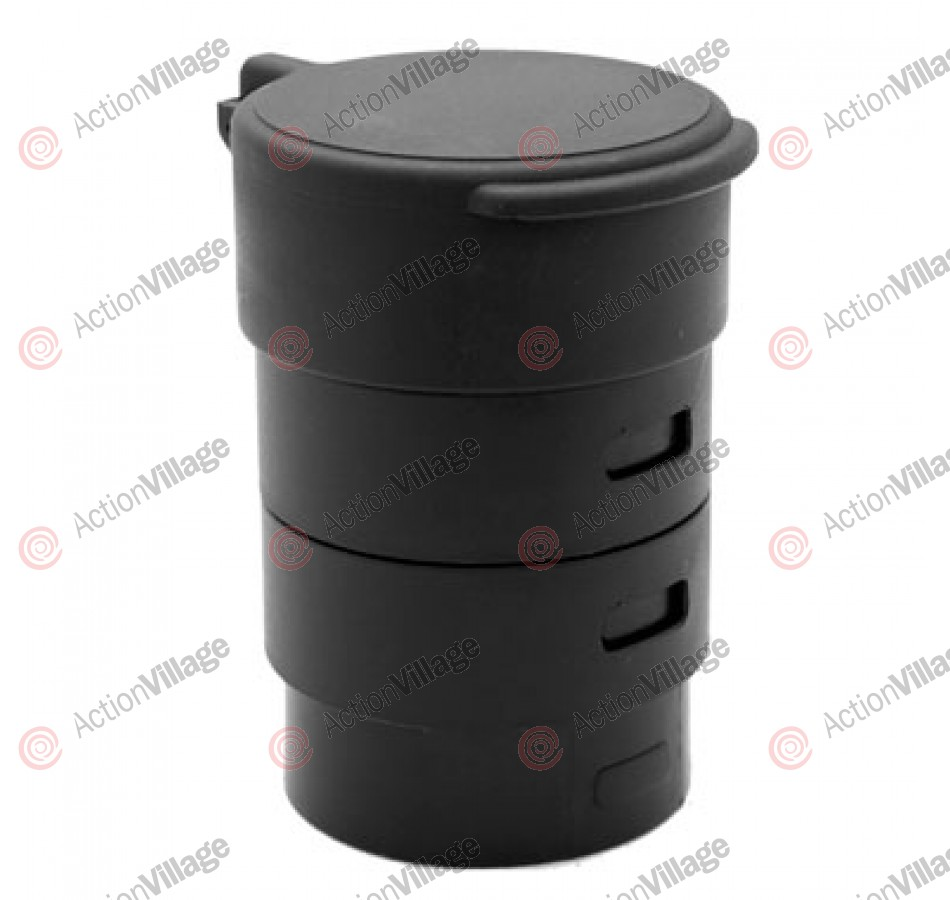 RAP4 Tippmann A5/X7 Tri-Level Tac Cap