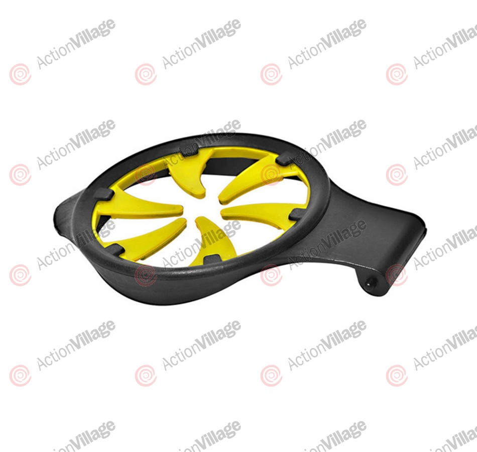 Valken V-Max Loader Max Speed Feed - Black/Yellow