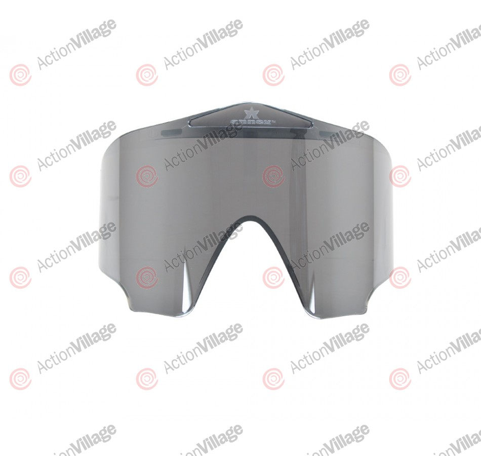 Sly Annex MI Paintball Lens - Single Mirror