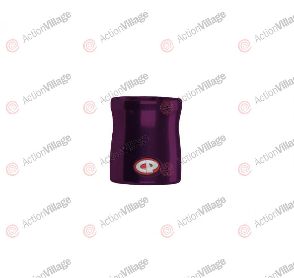 Custom Products Spyder VS2/VS3 Regulator Adapter Purple