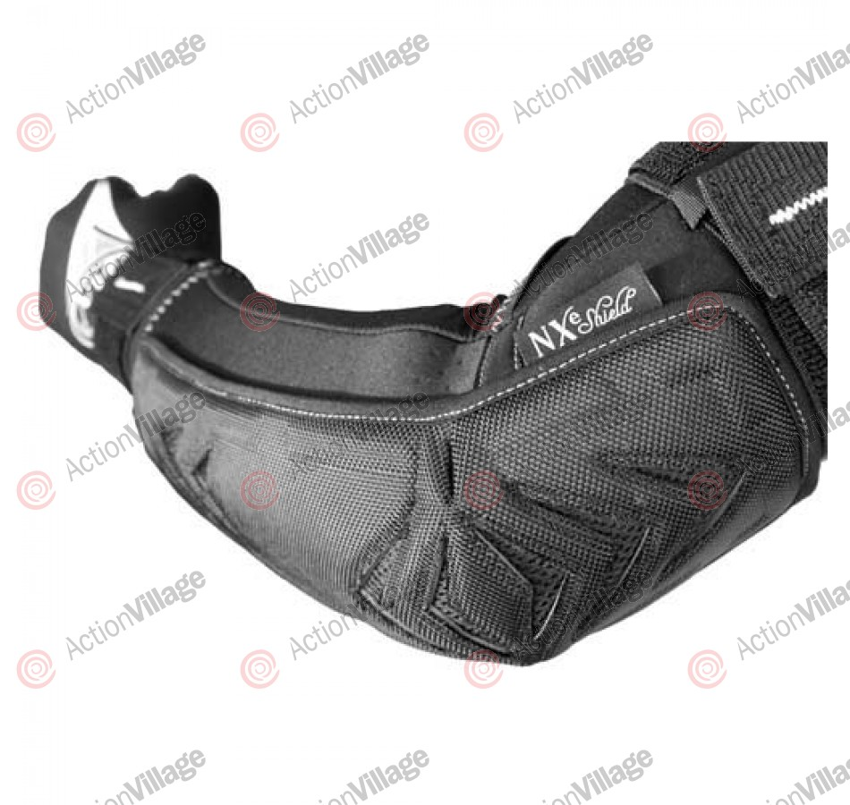 NXe 08 Shield Elbow Pads