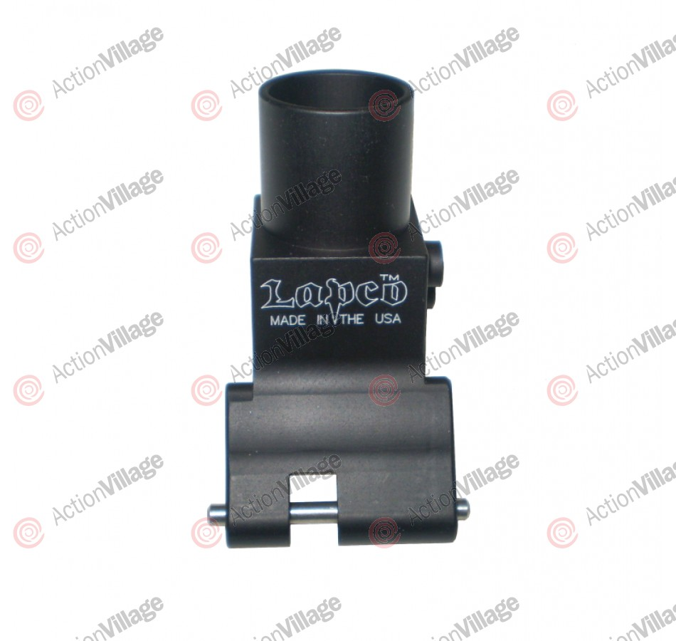 Lapco Tippmann 98 Direct Feed