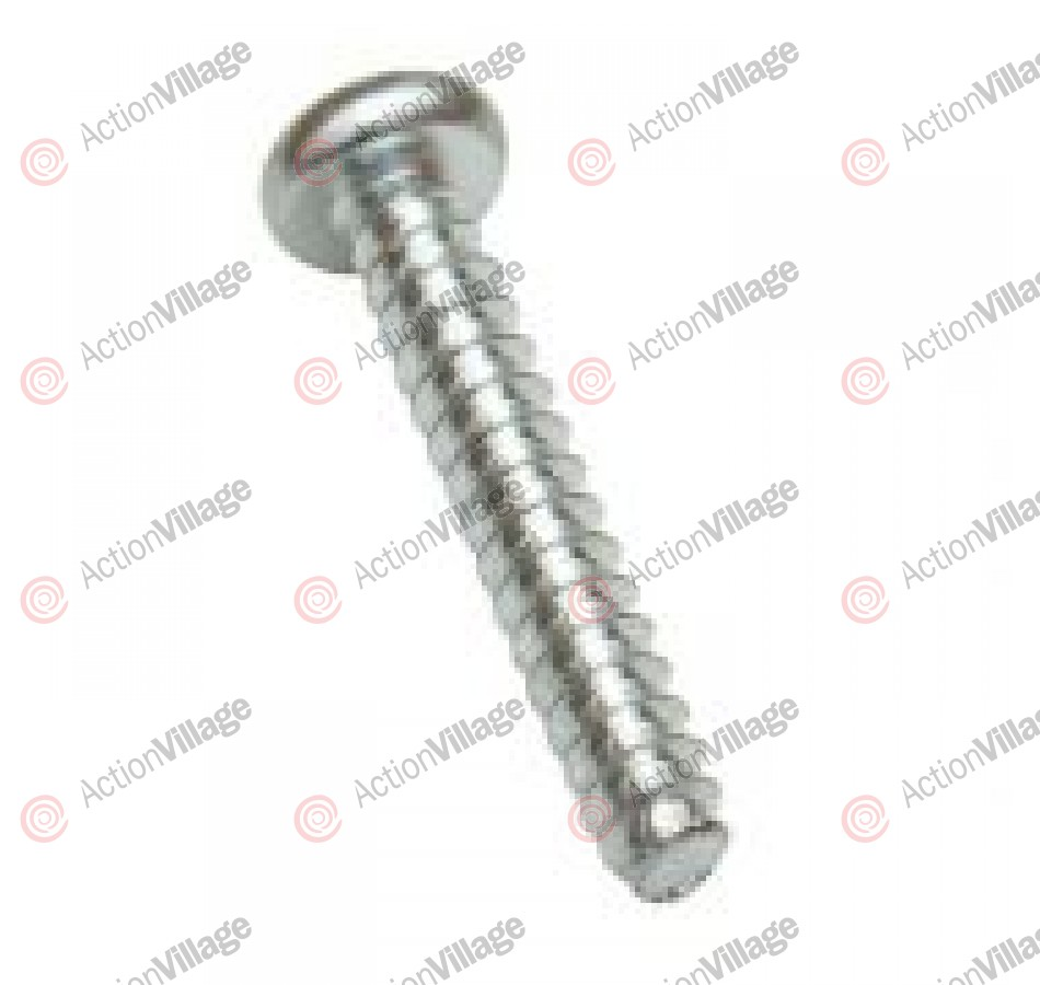 ViewLoader Revolution Replacement Screw