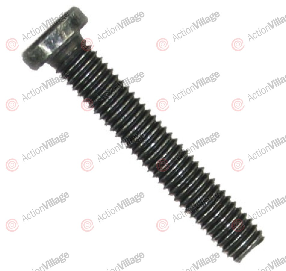 Tippmann Replacement Receiver Bolt - Long
