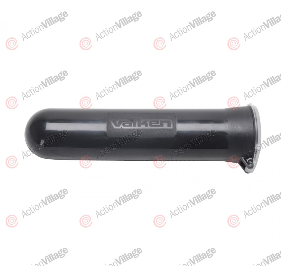 Valken Paintball Pod 140 Rounds - Black