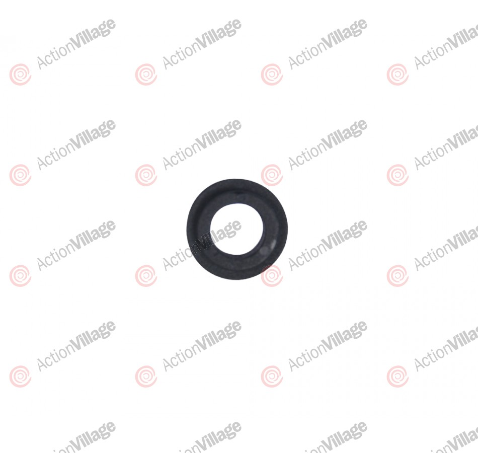 PCS US5 Velocity Adjuster 4x1.5mm Buna O-Ring (72252)