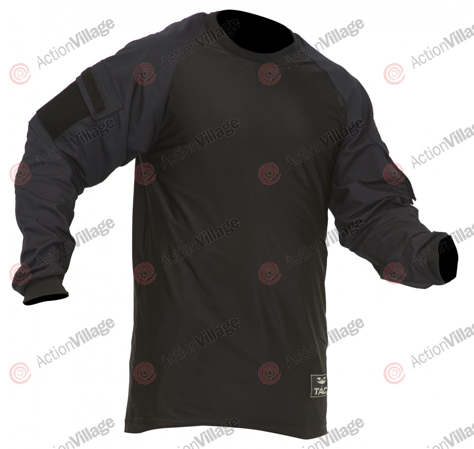 Valken V-Tac Zulu Paintball Jersey - Tactical