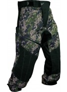 Planet Eclipse 2010 Distortion Paintball Pants - Dig-E-Cam