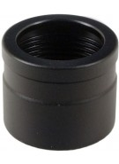 Lapco 1 Inch Thread Protector Tip For Assault/STR8 Shot
