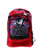 Blind Tripper - Red - Backpack