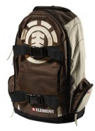 Element Mohave - Mocha - Backpack