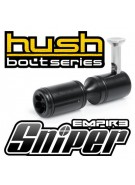 Techt Empire Sniper Hush Bolt