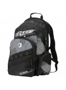 2011 Dye Backpacker - Black