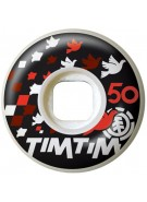 Element Wheels Tim Tim Altered - Skateboard Wheels