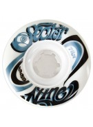 Sector 9 Top Shelf Nine Balls Component - 68mm Skateboard Wheels