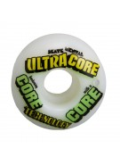 Skate Mental Ultra Core - 50mm - Skateboard Wheels