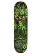 Creature Partanen Spirit Animal - 31.9in x 8.2in - Skateboard Deck
