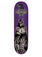 Creature The Illuminati LG - 32in x 8.375in - Skateboard Deck