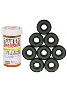 Baker Tweakers 8 Pack - Skateboard Bearings - ABEC 7