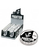 Phantom Hardware Pop Top - Skateboard Mounting Hardware