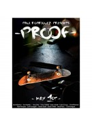 Paul Rodriguez Proof - DVD