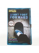Transworld Right Foot Forward - DVD