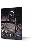 The Come Up - DVD