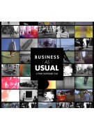 Think Business As Usual - DVD