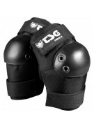 TSG Force IV - Elbow Pads LG