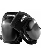 TSG Force IV LG - Knee Pads